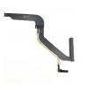 Cable flex Disco Duro HDD 821-2049-A Macbook Pro 13 Mid 2012 A1278