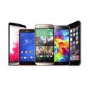 Para Celulares y SmartPhones