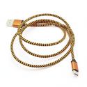 Cables de Datos y Carga